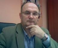 S. Haczynski