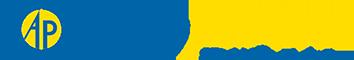 logo_60pix