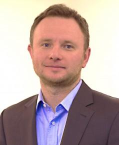 Marcin Kwiatosz