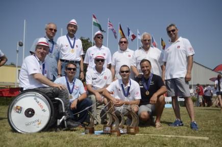 Ekipa_Pol_z_medalami
