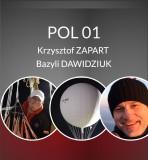 Fot. Facebook Team Poland One