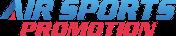 logo-Air Sports