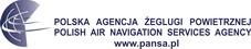 logo_PAZP