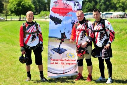 Team CF_spadochrony