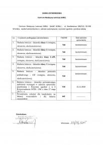 GOBLL_Certyfikat (2)