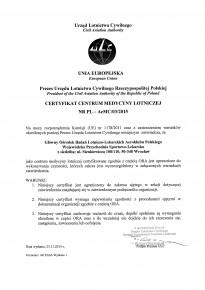GOBLL_Certyfikat
