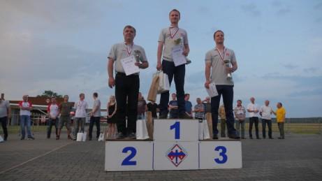 Samolotowe Nawigacyjne MP_podium