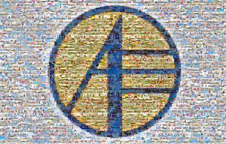 AP_prostokat Mosaic07_male
