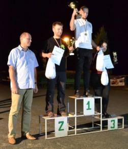Balonowi-Mistrzowie-Polski-Juniorów-2016