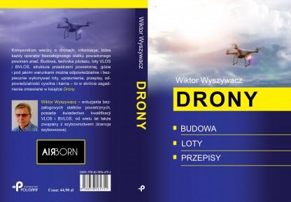 okladka-drony-do-druku